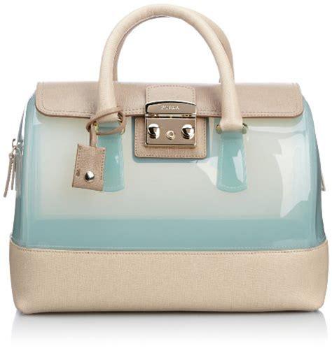 Vanella Top Hundle furla vanilla m satchel top handle bagrugiada aceroone size lowest handbags news