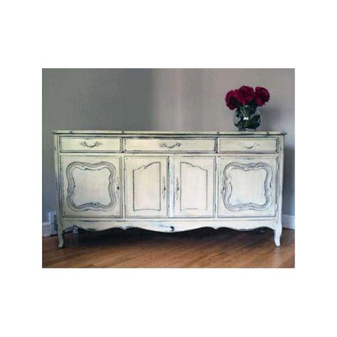 Pintura Efecto Tiza Chalk Paint Para Muebles 250 Ml