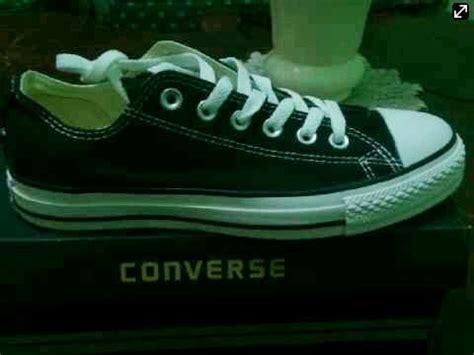 Sepatu Converse Original Berapa pin jual converse original murah meriah on