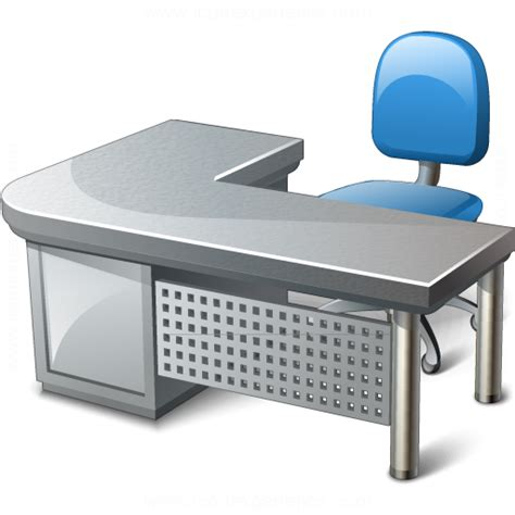 Desk Icons by Iconexperience 187 V Collection 187 Desk Icon