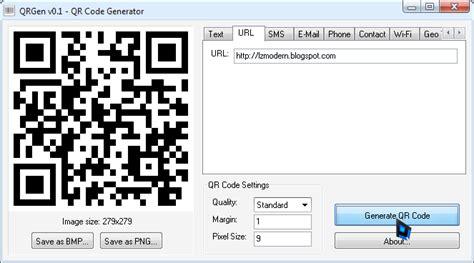 software untuk membuat qr barcode cara mudah membuat qr code untuk link text bbm v card