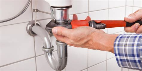 orlando commercial plumbing contractor commercial
