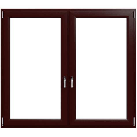 braune kunststofffenster kunststofffenster braun kaufen starke eigenschaften