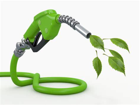 Algae Powered Eco L by Canada Tenkey Holdings Biofuel