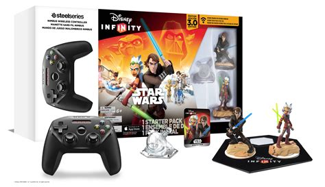 disney infinity tv magical transformation bringing disney infinity to apple