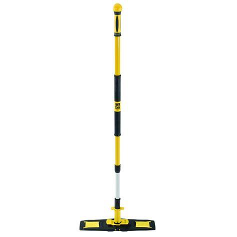 enjo floor mop reviews floor matttroy