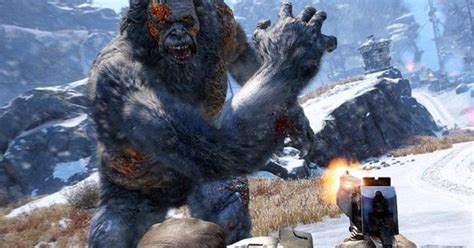 9 must features for far cry 5 far cry 4 complete edition announced for ps4 and pc