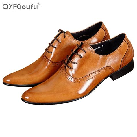 Top 5 Dress Shoe Brands by Popular Mens Pointed Toe Dress Shoes Buy Cheap Mens Pointed Toe Dress Shoes Lots From China Mens