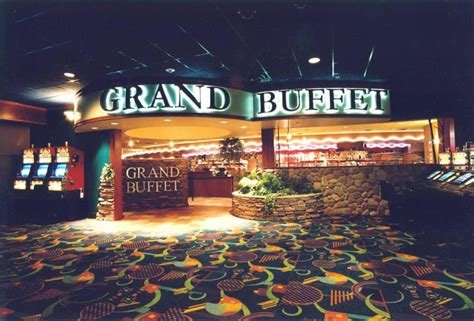 cda casino buffet prices