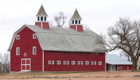 nebraska farm rural free stock photos in jpeg jpg 2028x1167 format for free 675 57kb