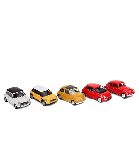 welly nex model die cast 1 43 scale cars pack of 5 buy welly nex model die cast 1 43 scale