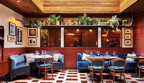 nyc day restaurants most restaurants in nyc s day dinner 2016