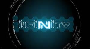 Infinity Gaming Gencon 2016 Infinity Seminar Notes Midwest Wargaming