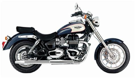 Suzuki Modelle Motorrad Chopper by Chopper Unter 1 Liter Modellnews