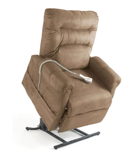 pride electric recliner chairs pride c6 electric recliner lift chair twin motor in