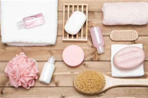 Sabun Pepaya Di Pasaran menggunakan jenis sabun yang sesuai dengan kebutuhan kulit