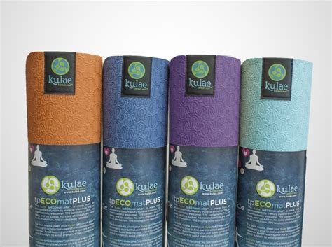 Sweat It Out With The Gaiam Organic by Top 5 Mats For Bikram 42yogis