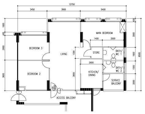 hdb flat floor plan hdb resale flats listing singapore hdb flats for sale