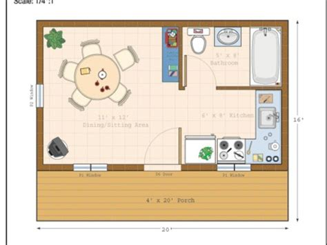 16x20 cabin floor plans 16 x 20 cabin with loft plans 16 x 20 dovetail cabin 16 x
