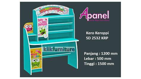 Harga Rak Tv Merk Activ rak tv minimalis murah harga agen termurah home design idea