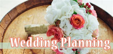 Wedding Planner Omaha by Wedding Planning In Omaha Ne 2018