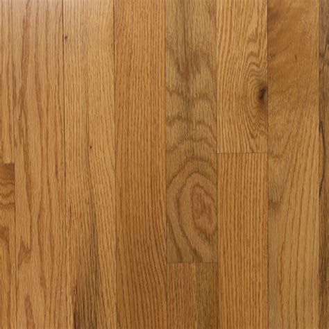 top 28 hardwood floors for less 25 best ideas about