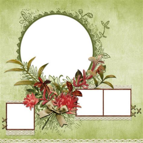 wedding scrapbook templates wedding scrapbook ideas make a wedding photo album for