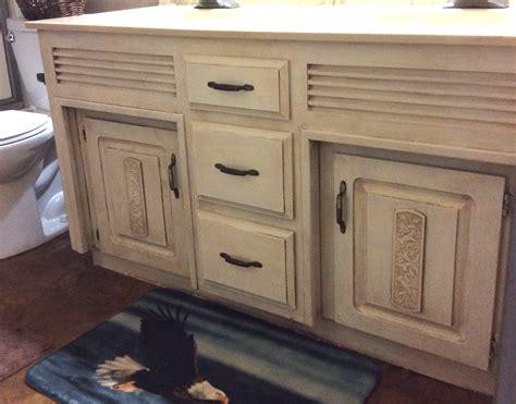 appliques michaels decorative wood appliques michaels