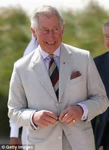 Prince Charles Wardrobe by Prince Charles I Ve Been Wanting To Try On S