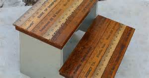 Folding Stool Plans Myoutdoorplans Free Woodworking » Ideas Home Design
