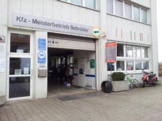 Autowerkstatt Portal by Autohaus Schr 246 Der Meister Auto Autowerkstatt Neufahrn Bei