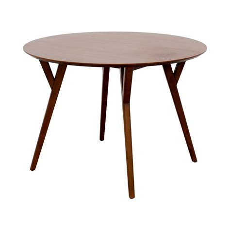 West Elm Dining Table Sale 79 West Elm West Elm Wood Dining Table Tables