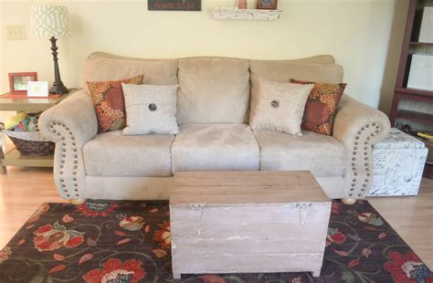 Big Lot Furniture by Furniture Beautiful Big Lots Loveseat By Fallston