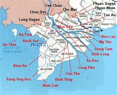 map us bases 1970 map us bases 1970 map us bases 1970