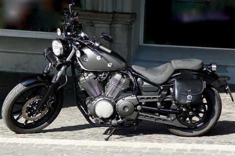 Motorrad Versicherung Zweitfahrzeug by Welche Versicherung Braucht Ein Motorrad