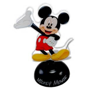 your wdw store disney decoration mickey mouse neon and