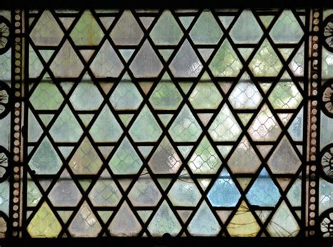 medieval pattern texture picture of medieval windows medieval stained glass