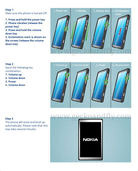 hard reset nokia lumia 800 soft use here how to fix nokia lumia 800 battery
