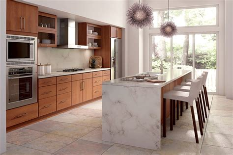defining my style kitchens defining your style for your kitchen remodel coles fine
