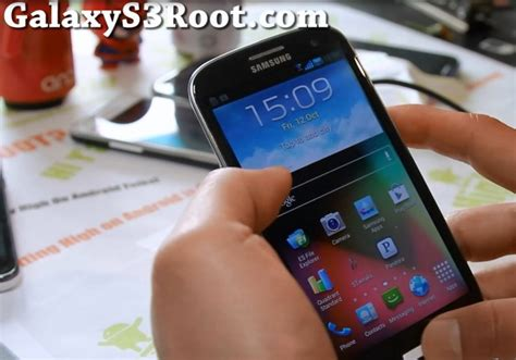 themes for rooted galaxy s3 criskelo jelly bean rom for rooted galaxy s3 gt i9300