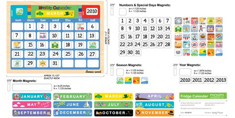 layout designer toy design instruction layout folder design on behance