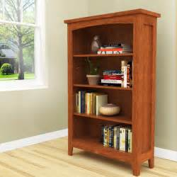 Bookcase Design Ideas Plushemisphere Traditional Bookcase Designs To Inspire You