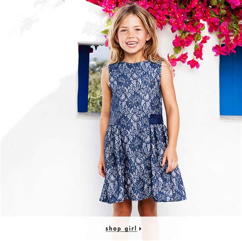 Fashion Guess guess fashion clothing baby clothes