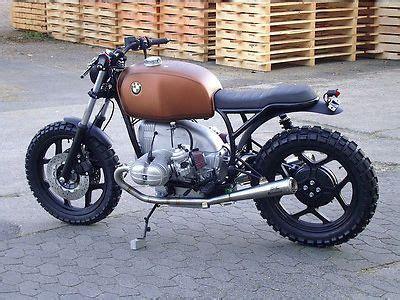 Bmw Motorrad Mobile De by Mobile De Bmw Motorr 228 Der Autos Und