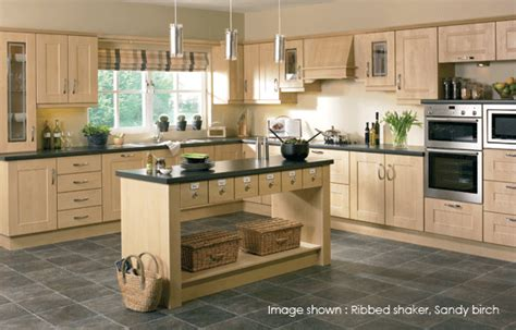 kitchen design leeds kitchens by design leeds rustic thaduder com