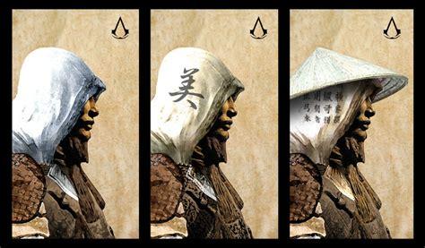 assassin s end time assassins volume 3 books assassins creed book wallpaper