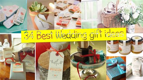 best gift for marriage wedding favors awesome 10 best wedding guest gifts cheap