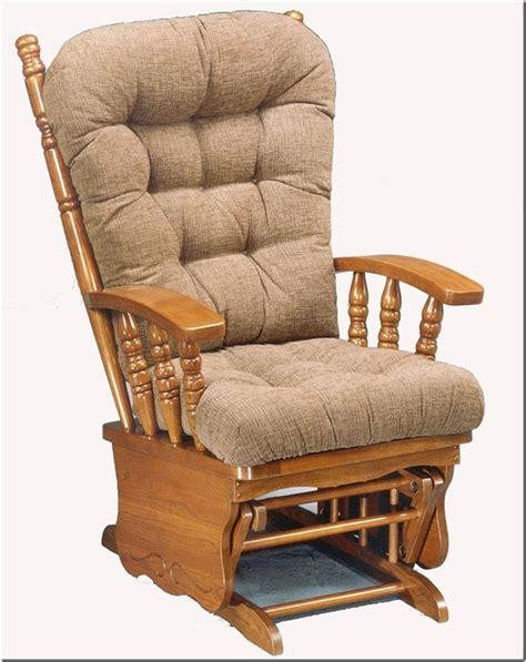 Modern unique glider chair walmart glider rocker cushions cushions for rocking chairs nursery cu