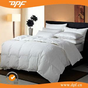 King Size Comforters On Sale by China King Size Comforter Set On Sale Dpf052979 China King Size Fabric Duvet Mattress Quilt
