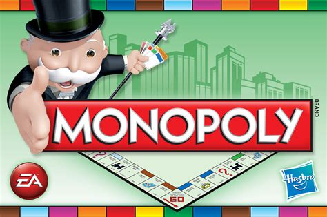 monopoly for android monopoly sur android jeuxvideo